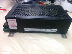 Power supply 24VDC - 150W - SOLA Kitchener / Waterloo Kitchener Area image 3