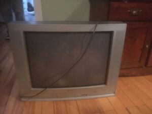 2 TV's for sale