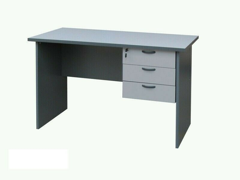 Promotional Office Table for sale at great discount call 6689 1901