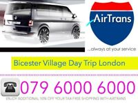 LUGGAGE FORWARDING AIRPORT TRANSFERS MINICABS GATWICK LUTON HEATHROW BICESTER OVERNIGHT STORE
