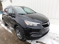 2019 Buick Encore Sport Touring - Fresh Trade ! Only 32,000 km ! Annapolis Valley Nova Scotia Preview