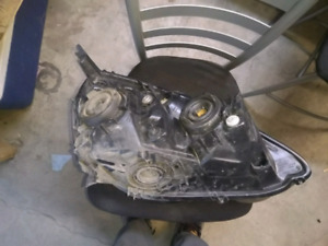 *** MOVING SOON *** MUST GO *** Acura RSX Headlight -DC5 - OEM