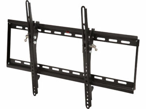 "Brand NEW 32""-70"" LCD/LED TV Tilt Wall Mount Max.Load 99 lbs"