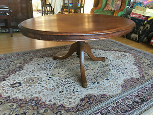 Antique Buy or Sell Coffee Tables in Calgary