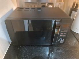 Microwave 20 L (700-800 watt)
