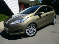 Used Ford Fiesta For Sale In Yeovil Somerset Gumtree