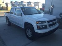 2010 Chev Colorado **well maintained