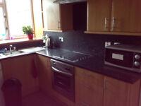 1 bedroom flat in St Mary street, Peterhead, Aberdeenshire, ab42 1tb