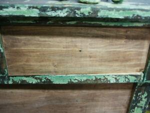Large Rustic Antique Dresser Project Peterborough Peterborough Area image 4