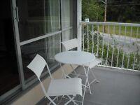 VIU AREA 2 bedroom Furnished apartment