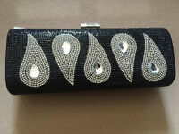 Beautiful Brand new Vintage style Clutch/Purses/bags
