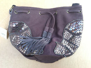 AMERICAN EAGLE PURSES / HANDBAG - QTY. 30