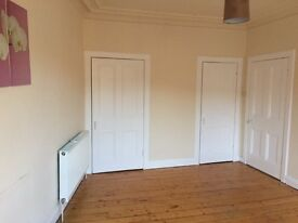 Flat for rent - central Galashiels