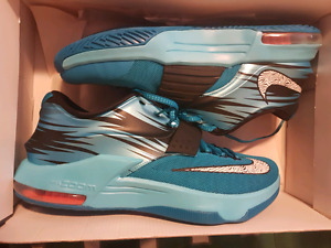 Kevin Durant VII Size 10