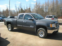 2010 GMC Sierra 1500 Nevada Pickup Truck VERY CLEAN!!!!