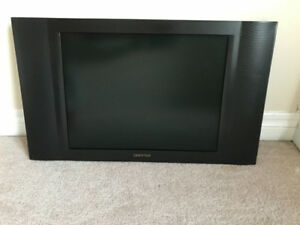 Digistar TV