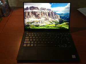 Dell XPS 13 9350 Notebook
