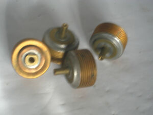 Volkswagen air cooled thermostat City of Toronto Toronto (GTA) image 3
