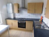 3 BEDROOM FLAT TO RENT NEAR LEYTONSTONE UNDERGROUND E11 4QP