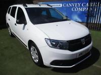 2017 Dacia Logan Mcv 1.0 SCe Ambiance 5dr