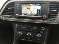 2015 SEAT LEON 1.4 TSI ACT 150 FR 5dr [Technology Pack]