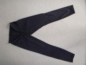 LuLu Lemon Clothing / Athletic Clothing