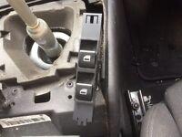 Bmw e46 drivers window switch