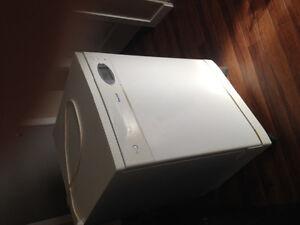 Beau Mark Dishwasher rarely been used