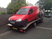 CARS AND VANS BOUGHT FOR CASH TODAY 07845771933