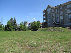 Salmon Arm - Multi Fam Dev Property, Great Location