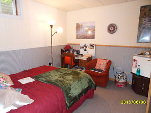 Room Available for Rent Close to UPEI