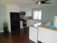 Updated & Renovated AFFORDABLE HOME w/3-CAR Garage