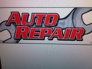 MOBILE MECHANIC,text.2049521655,no-emails