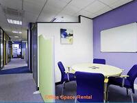 Co-Working * Silver Court - AL7 * Shared Offices WorkSpace - Welwyn Garden City