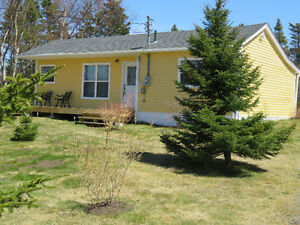 Fully Renovated Bungalow --Reduced to only $199,900