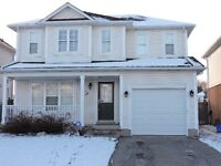 Just Listed!  Affordable West Brant Home