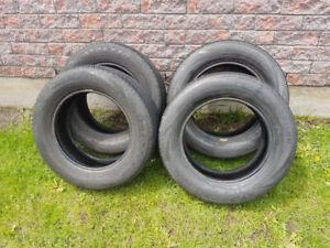 pneus  15pi