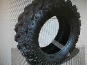 28 inch INTERCO REPTILES atv tires  LOWEST PRICE $159.99