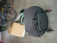 Strapping System (new)