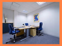 ( RG24 - Basingstoke ) Serviced Offices to Let - £ 299