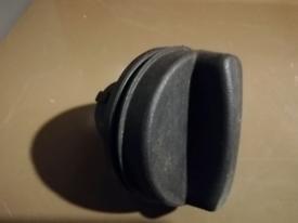 Ford focus diesel fuel cap