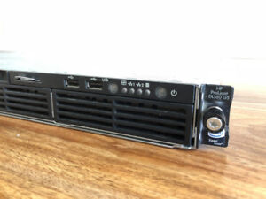 Hp Server for sale!