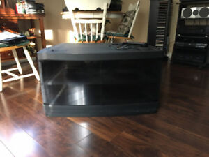 Free TV Stands