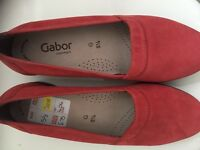 Gabor ladies shoes