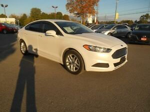 2013 Ford Fusion SE Peterborough Peterborough Area image 8