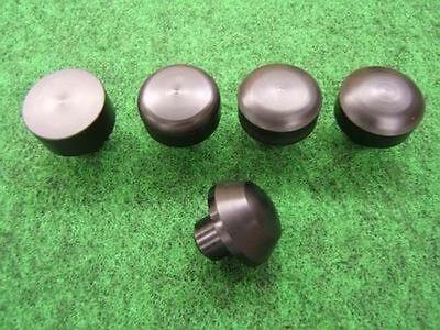 Cp Die Set - Planishing Hammer Pullmax English Wheel Yoder - Made In Usa