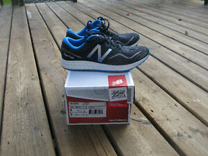 New Balance Fresh Foam Zante (M1980BG)