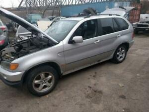Bmw X5 Parts Door Kijiji In Alberta Buy Sell Save With
