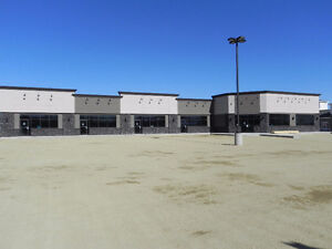 Lease Space Available, $17/sq.ft.