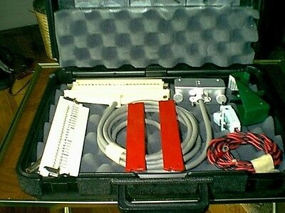 3M MS2 4048SA-1 SUPER MINI MS2 TEST PROBE KIT